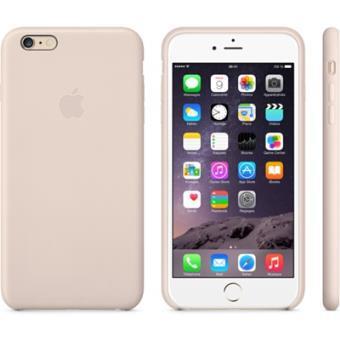 coque iphone 6 plus