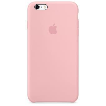 coque iphone 6 s silicone