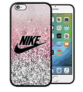coque iphone 6 s swag