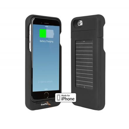 coque iphone 6 solaire