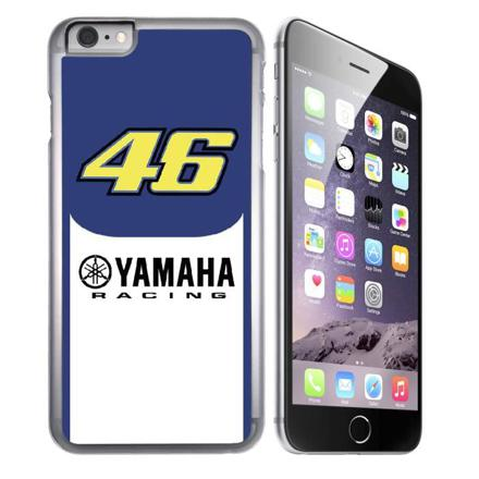 coque iphone 6 yamaha