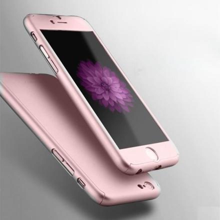 coque iphone 6s 360