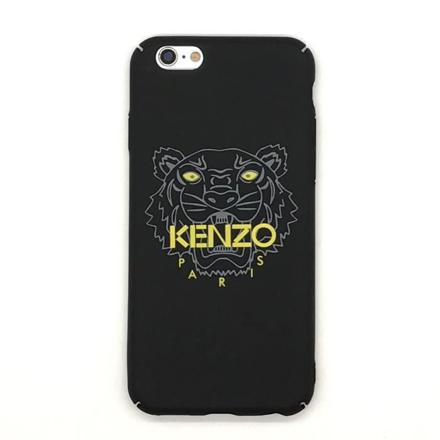 coque iphone 6s kenzo