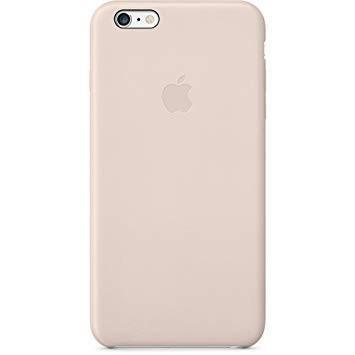 coque iphone 6s plus apple