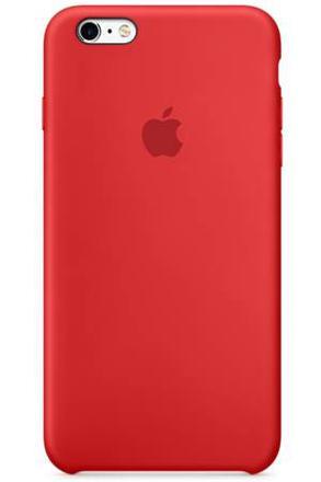 coque iphone 6s plus silicone