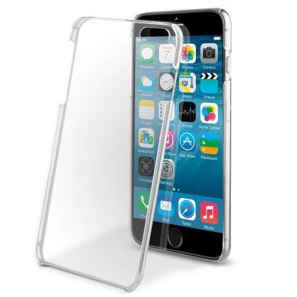 coque iphone 6s rigide