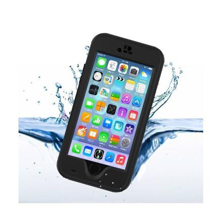 coque iphone 6s waterproof