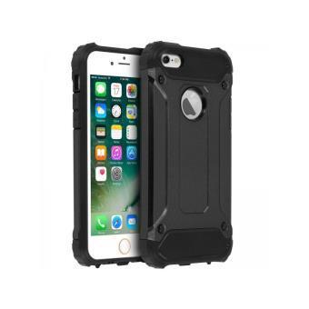 coque iphone 7 antichoc