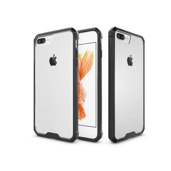 coque iphone 7 bumper