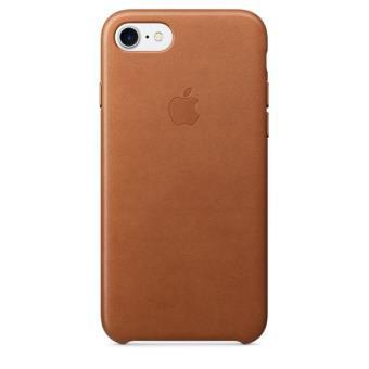 coque iphone 7 cuir