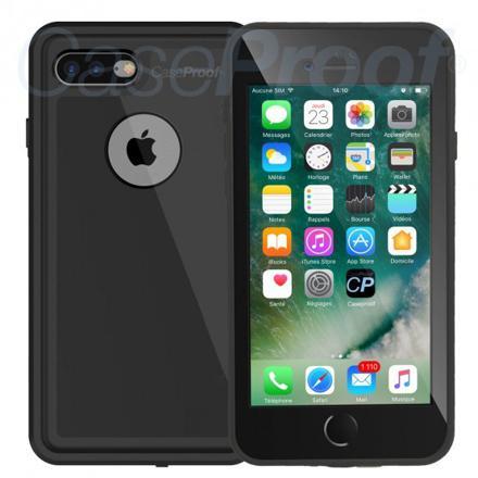 coque iphone 7 etanche