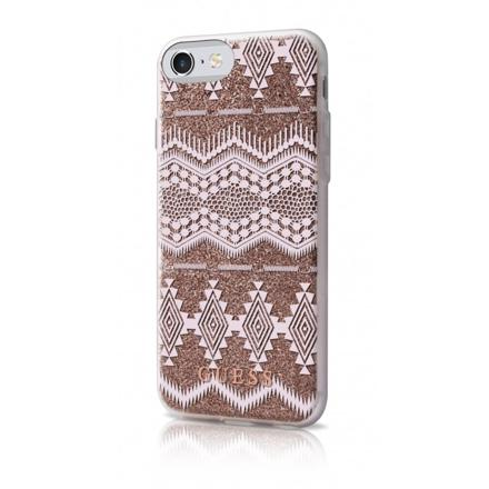 coque iphone 7 guess
