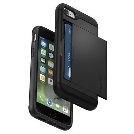 coque iphone 7 incassable