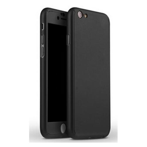 coque iphone 7 integrale
