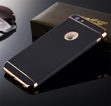coque iphone 7 luxe