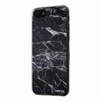 coque iphone 7 marbre