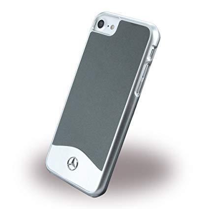 coque iphone 7 mercedes