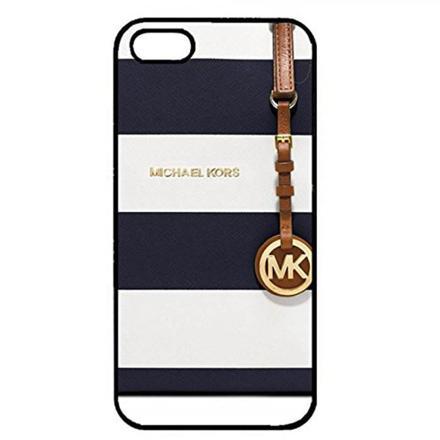 coque iphone 7 michael kors