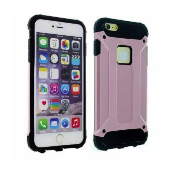 coque iphone 7 plus antichoc