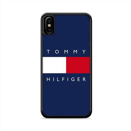 coque iphone 7 tommy hilfiger