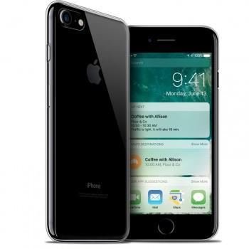 coque iphone 7 transparente ultra fine