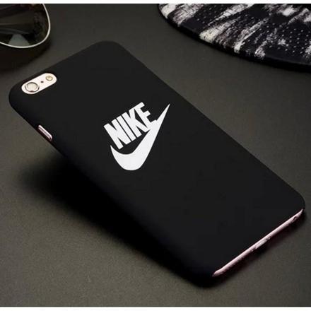 coque iphone nike