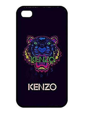 coque iphone se kenzo
