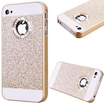 coque iphones 4s