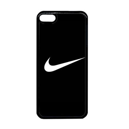 coque ipod touch 6 nike