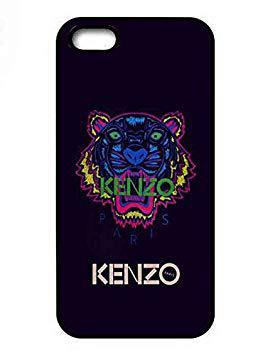 coque kenzo iphone 5s