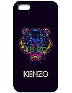 coque kenzo iphone se