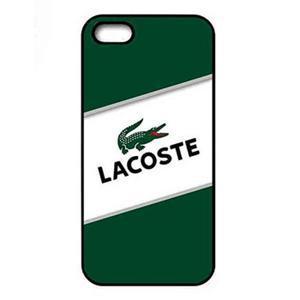 coque lacoste iphone 5c