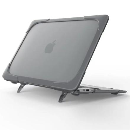 coque macbook 12