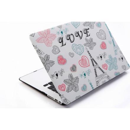 coque macbook 13 pouces