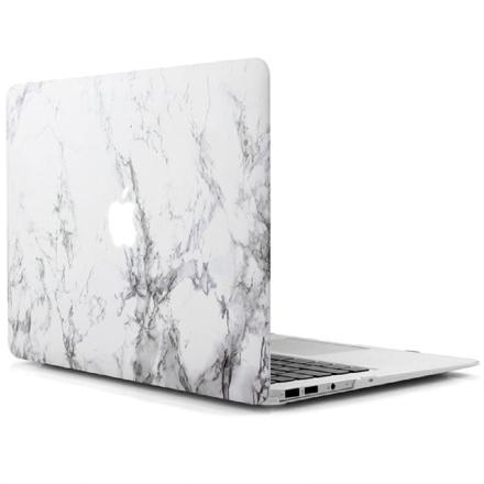 coque macbook air 13 marbre