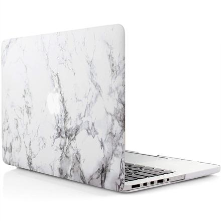 coque macbook pro 13 marbre