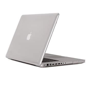 coque macbook pro 17