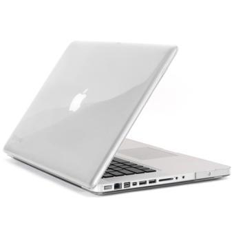 coque macbook pro transparente