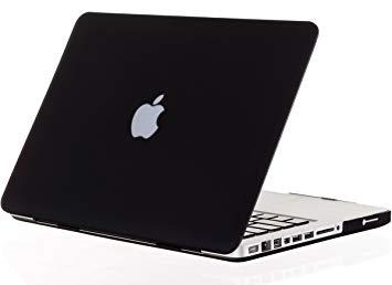coque macbook pro