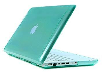 coque macbook unibody