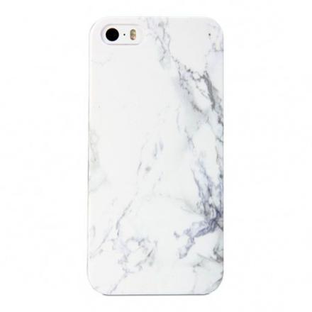 coque marbre iphone 6 plus