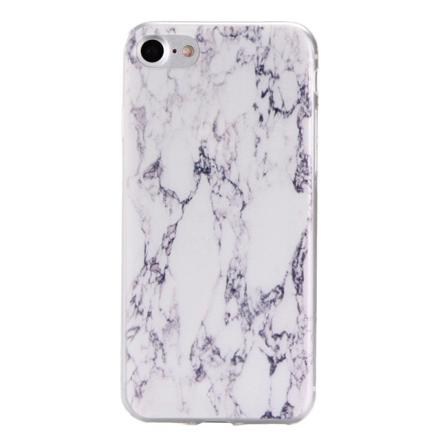 coque marbre iphone 7
