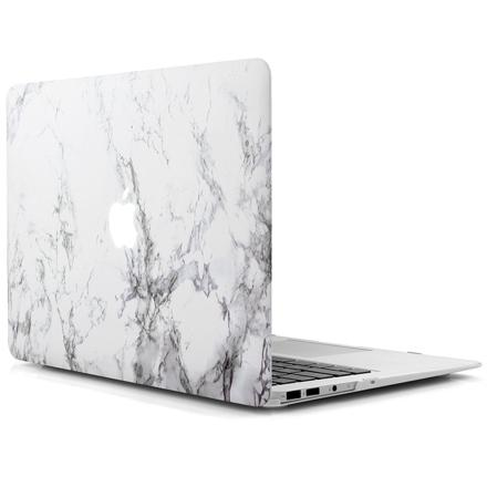 coque marbre macbook