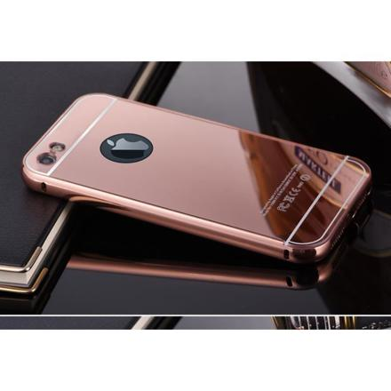 coque miroir iphone 5s