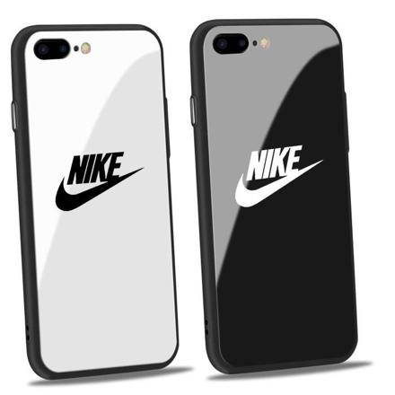 coque nike iphone 7