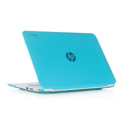 coque ordinateur portable hp