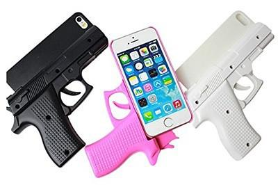 coque pistolet samsung galaxy grand prime