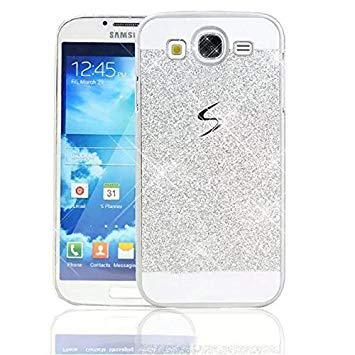 coque portable samsung galaxy grand plus