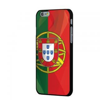 coque portugal