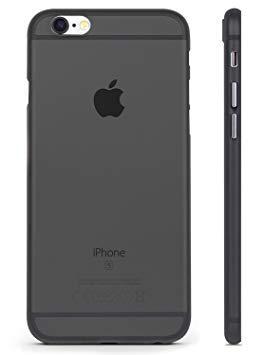coque pour iphone 6